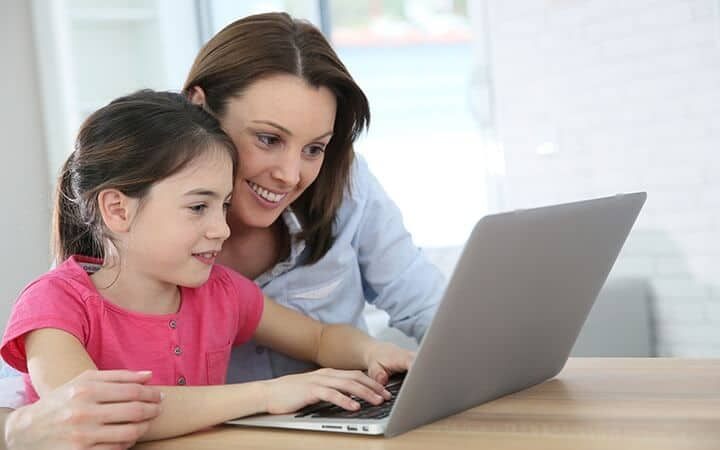 best educational websites for preschoolers
