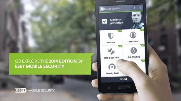 best free antivirus app for android phone