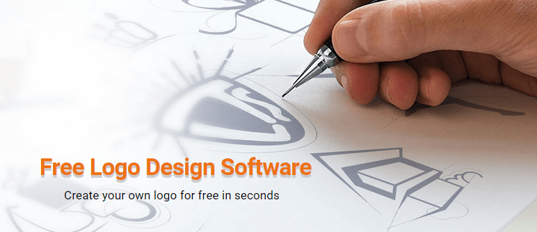 Top 10 Best Free Logo Design Software For Windows 10 8 7