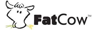 fatcow dedicated hosting