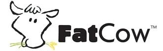 fatcow dedicated hosting