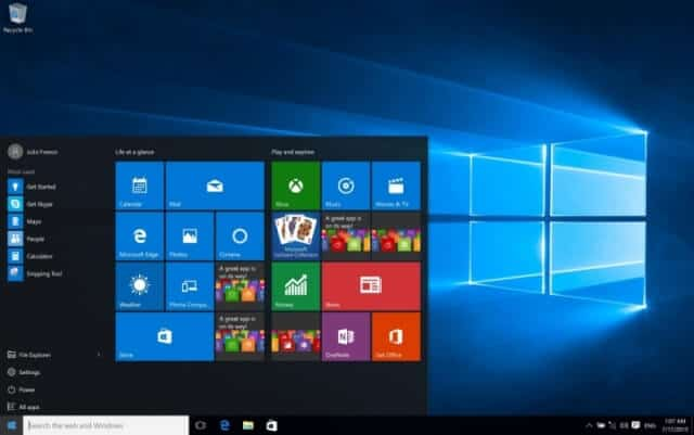 how to check if windows 10 is genuine
