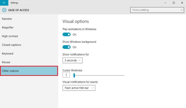 make windows 10 start menu open faster