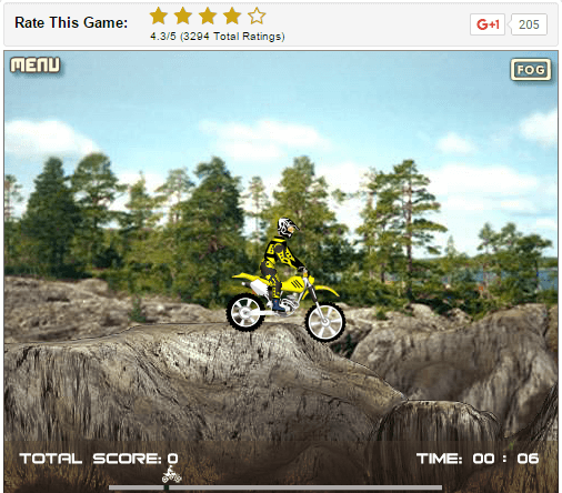 best free browser based games
