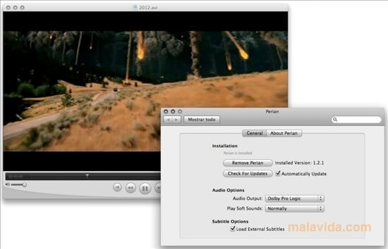 download best video player