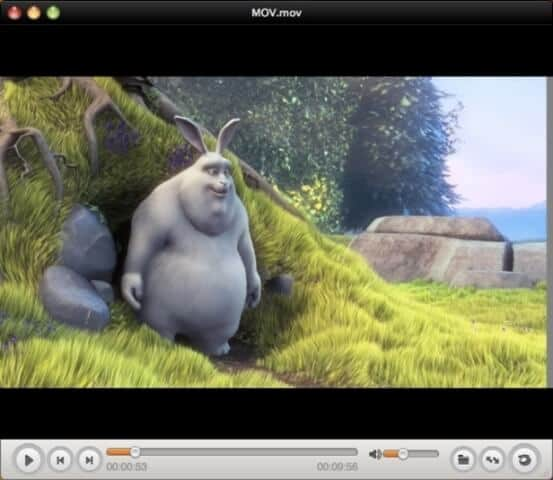 download video player for mac