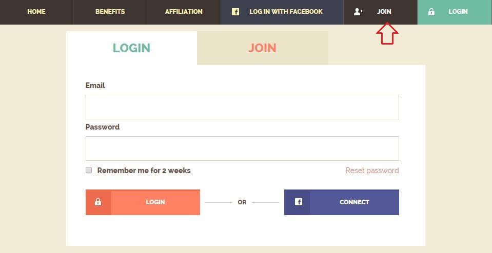 log-into-shorte.st-account