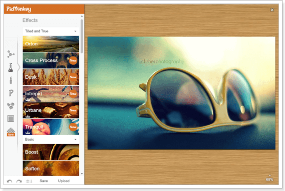 picmonkey photo editor free download for windows 7