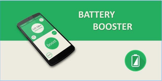 top 10 battery saver app for android