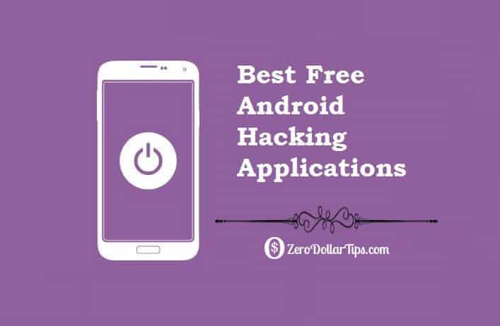 Top 10 Best Hacking Apps for Android 2017