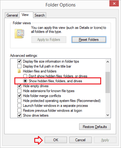 autostart windows 10