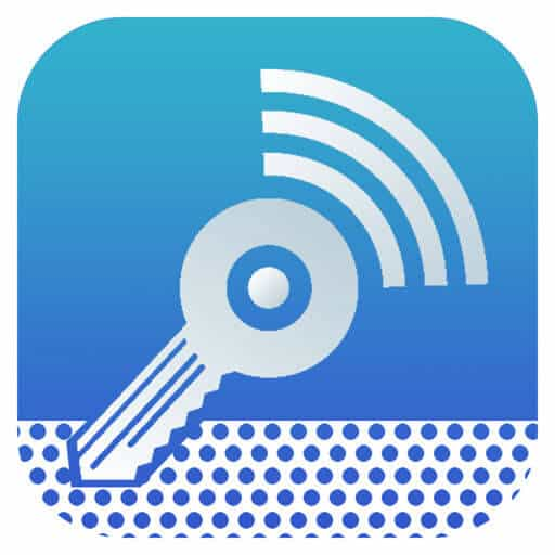 app to hack wifi password for windows 10