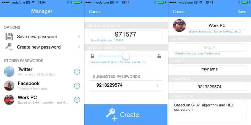 WiFiAudit Pro - WiFi Passwords on the App Store