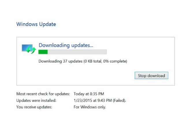 Windows_Updates_stuck_at_0