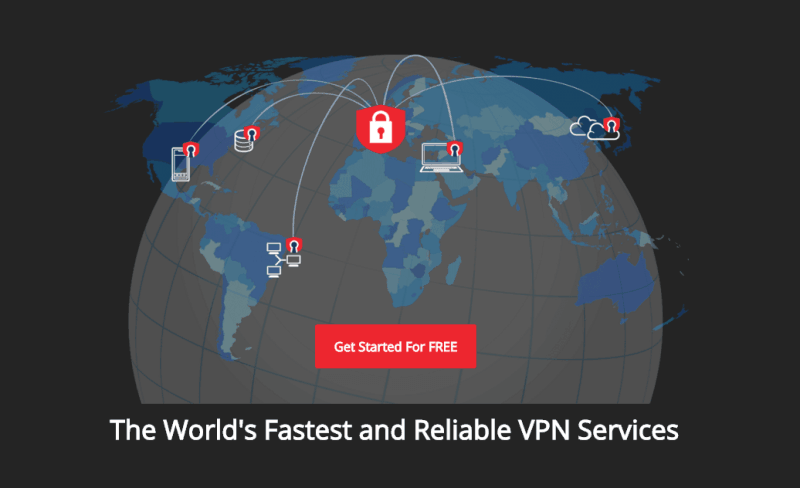 best vpn services for windows 10