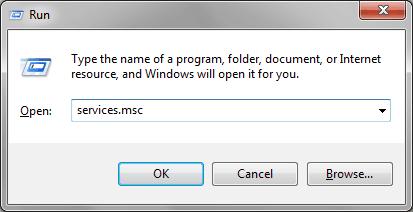 services_msc