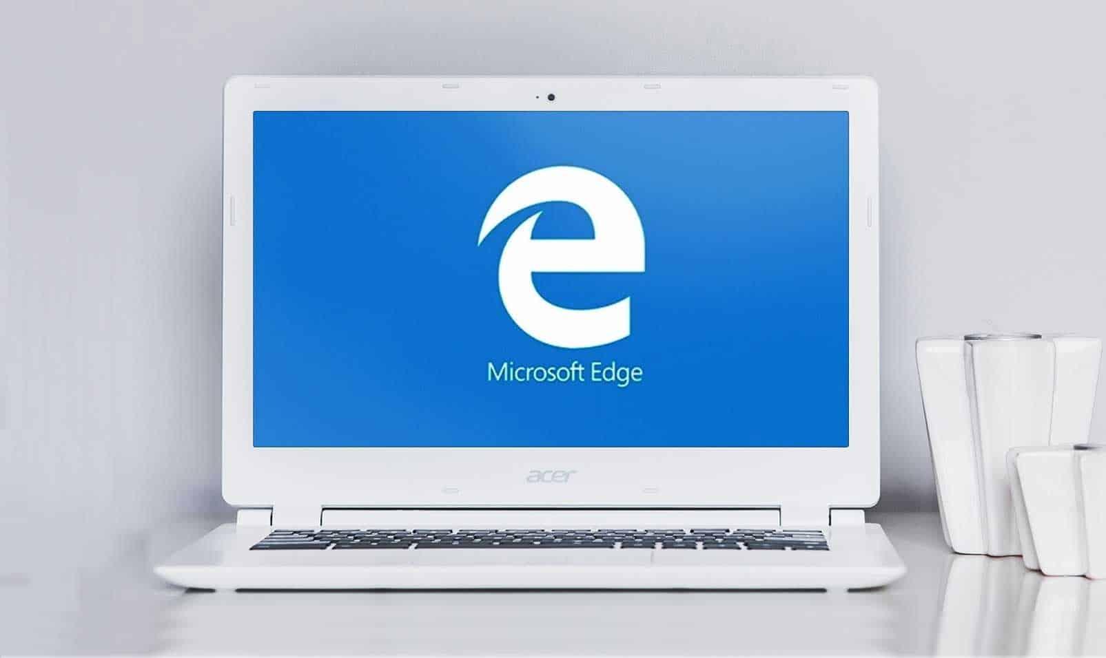 block microsoft edge browser windows 10