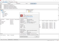 filezilla alternative