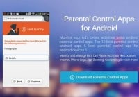 parental-control-android-apps