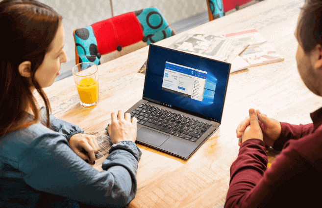 Top 10 Best Free TeamViewer Alternatives for Windows and Mac