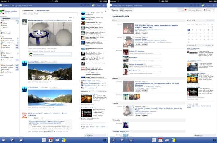 facebook full site login iphone how to view site on iphone and 16904