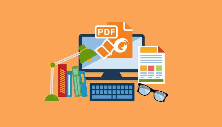 windows 10 pdf readers