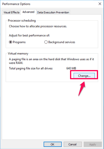 how to fix page fault in nonpaged area windows 8