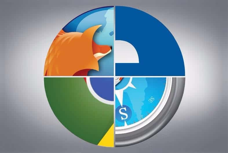 how to allow cookies on internet explorer