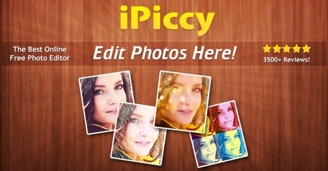 ipiccy collage