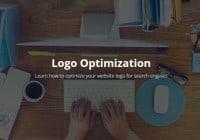 logo optimization