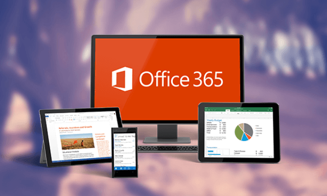 transfer office 365 license