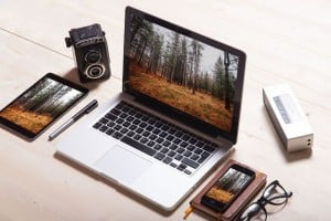 image search engines to find photos online