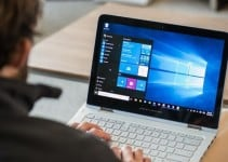 how to delete junk files in windows 10