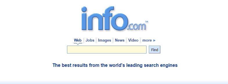info-com