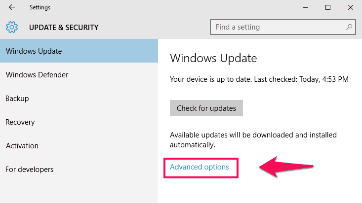 Windows-10-advanced-options