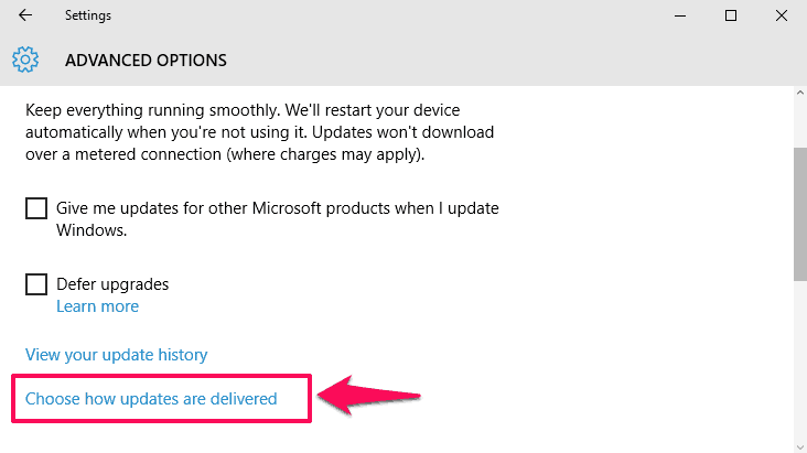 choose-how-updates-are-delivered