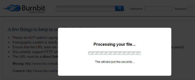 convert direct download into torrent download