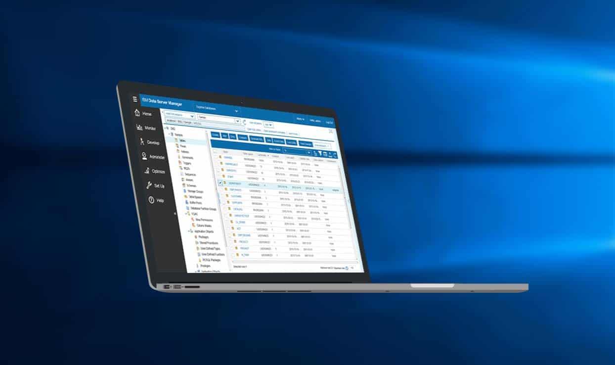 defragmentation software windows 10