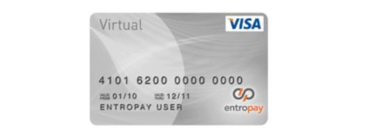 entropay virtual prepaid visa