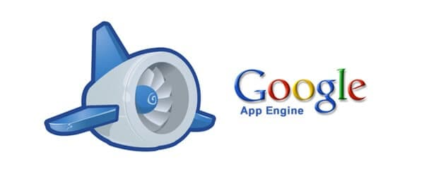 google app engine cdn