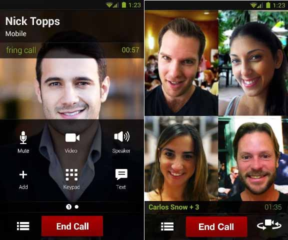 Top 16 Best Video Conferencing Apps For Android And Iphone