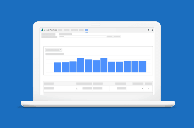 google keyword planner alternative