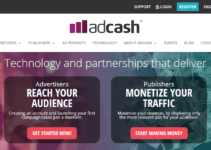 adcash ad network