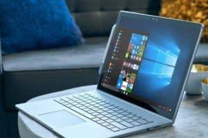 Windows 10 superfetch