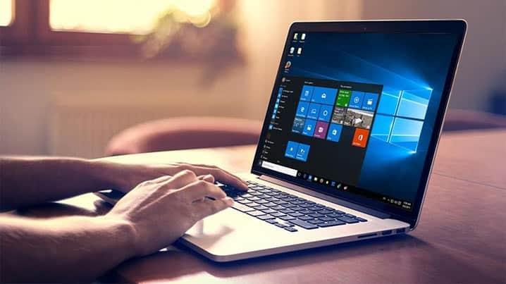 windows 10 keyboard settings
