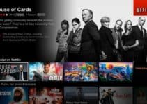 good tv shows to watch on netflix