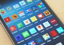 how to extract apk from android