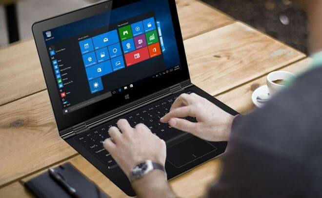 Top 7 Free Remote Desktop Connection Manager for Windows 10