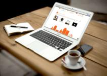 top 5 business laptops