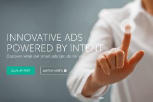 monetizing-a-website